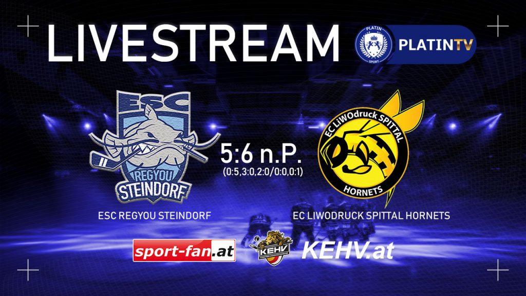 5-6-Steindorf-Spittal